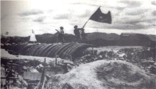 Vietnam History 1954-1960