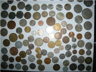 Ancient Vietnamese coins – Episode 2