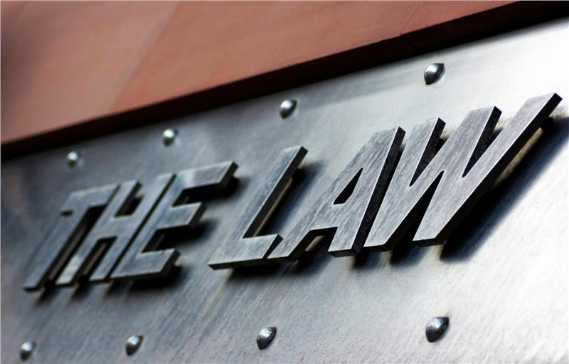 Vietnam Law system