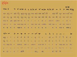 History of Vietnamese language
