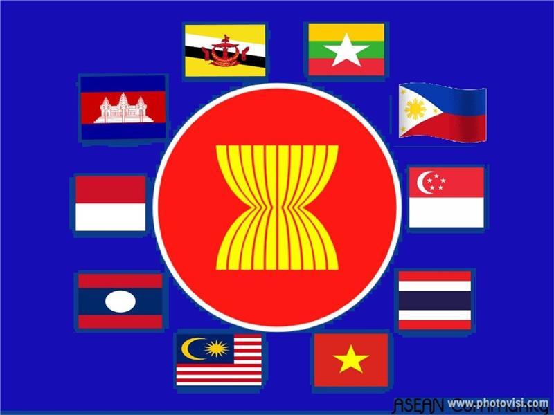 Vietnam greatly contributes AMM47 success