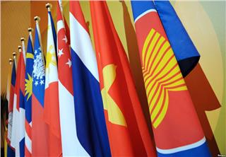 Vietnam positively contributes to ASEAN Community