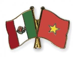 Vietnam - Mexico cooperation on higher education