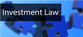 Vietnam law on foreign investment