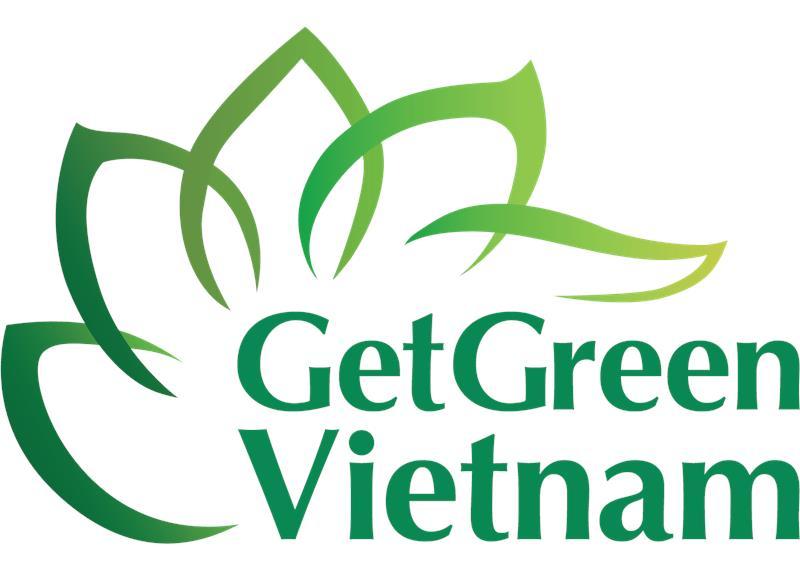 GetGreen contributes to Vietnam environment improvement