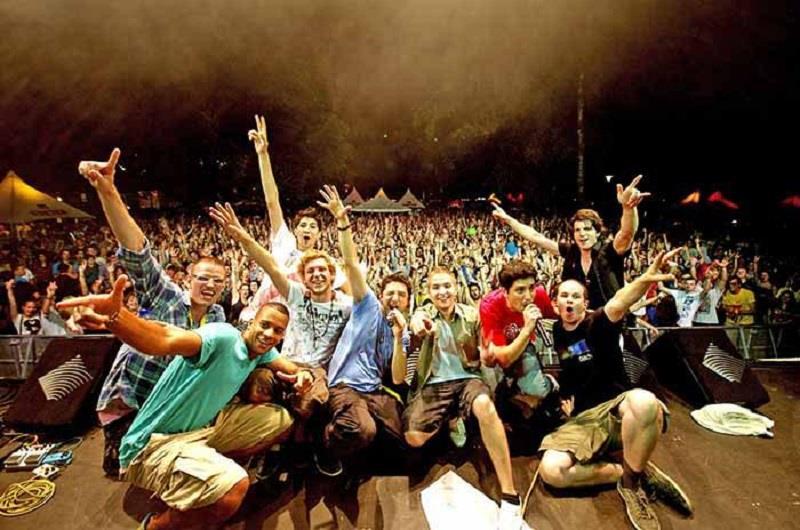 German Festival in Hanoi comes