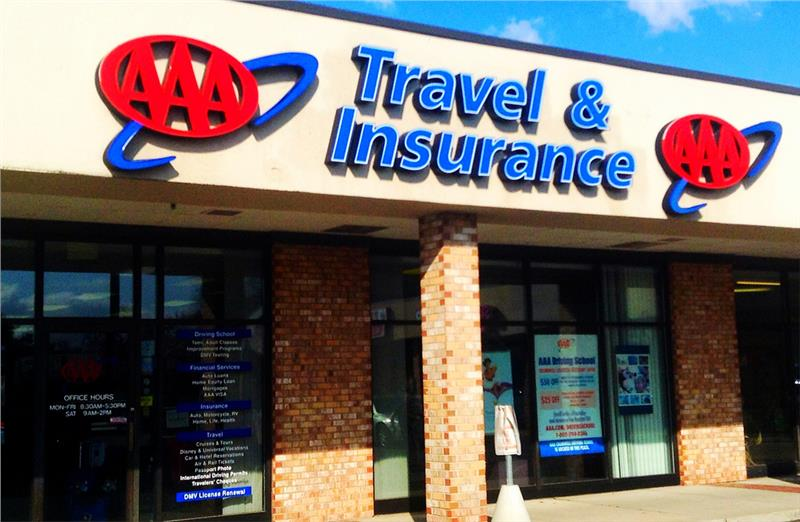 It is a wise idea to take an insurance before travelling Vietnam