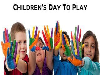 Attractive activities for Children Day in Hanoi