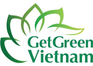 GetGreen contributes to Vietnam environment improvement