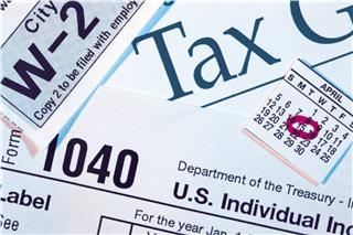 Personal income tax in Vietnam for foreigners