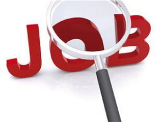 Expat jobs in Vietnam