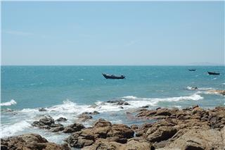 Enhance research on marine cultural heritages in Vietnam