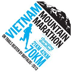 Vietnam Mountain Marathon to promote Vietnam tourism