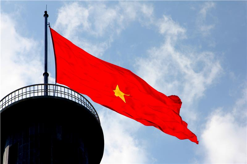 vietnam introduction Vfs global manages the canada visa application centres (cvacs) in vietnam operated by the international organization for migration (iom) in hanoi and ho chi minh city.