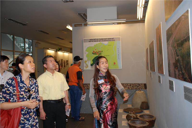Vietnam and Japan promoting tourism