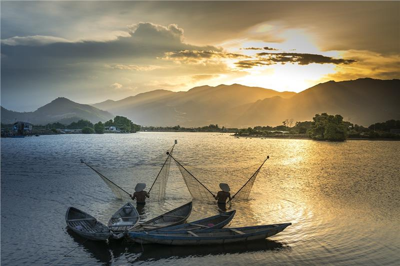 Why Digital Nomads love Vietnam