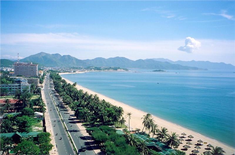 Vé máy bay Hà Nội đi Vũng Tàu giá rẻ