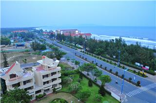 Vung Tau Tourist Supporting Center to be established