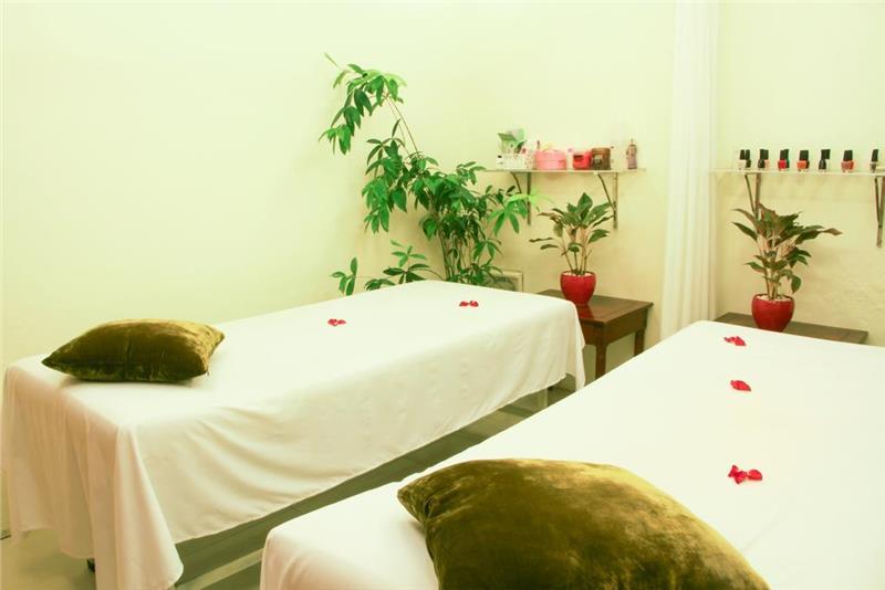 [Hà Nội] Tìm hiều khách sạn Atrium Hà Nội
