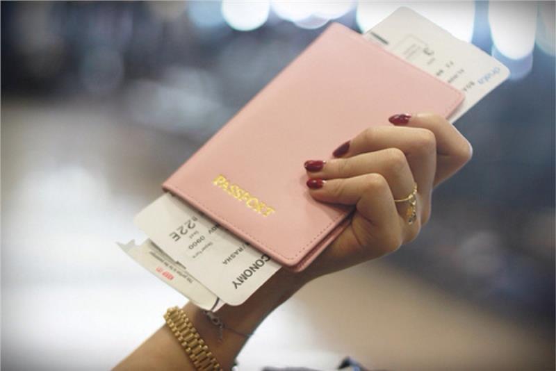 Đi máy bay nội địa cần những giấy tờ gì cho lần đầu bay?