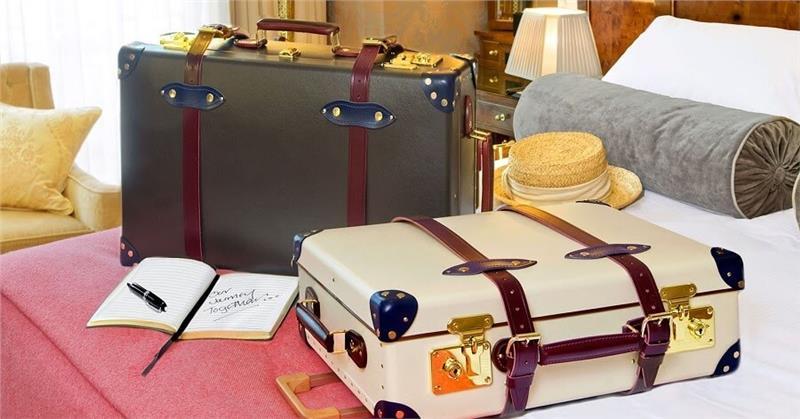 Hành lý xách tay Vietjet - 3 câu hỏi thường gặp