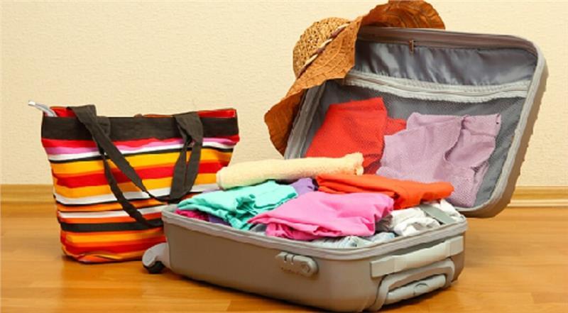 Hành lý xách tay Vietnam Airlines - 3 câu hỏi gần đây