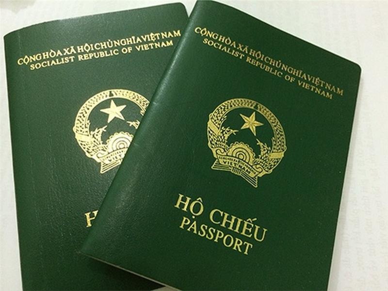 Kinh nghiệm xin visa du lịch Đài Loan tự túc 2018