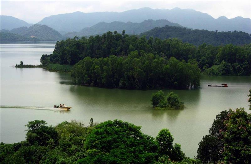 Du lịch Thái Nguyên có gì hấp dẫn?