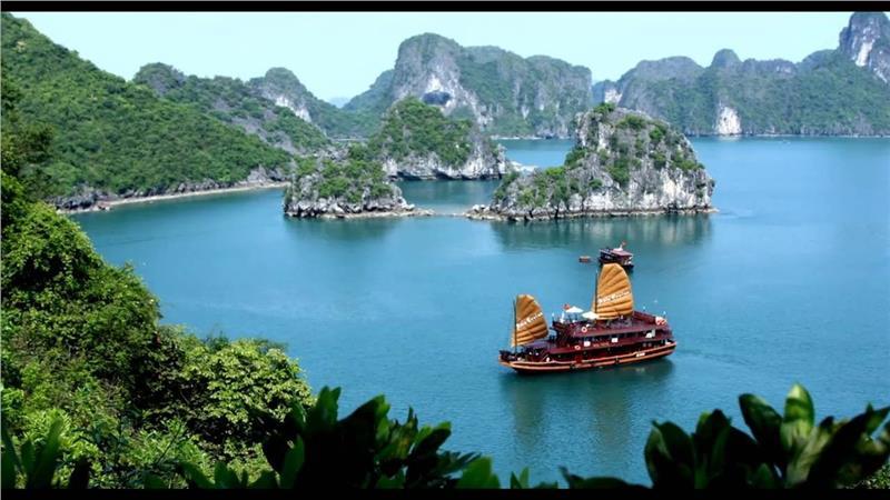 Đặt mua vé máy bay từ Nhật Bản về Việt Nam