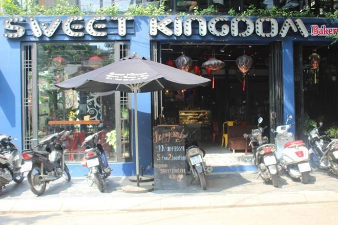 Điểm danh những quán cà phê đẹp ở Huế nhất định phải thử
